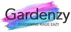 Gardenzy
