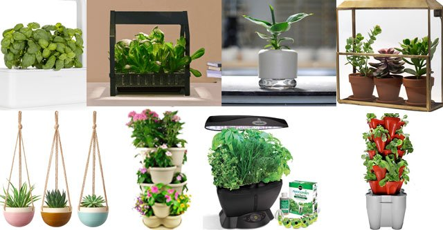 Recommended-Products-For-Indoor-Gardening-I-Can-Find-Online